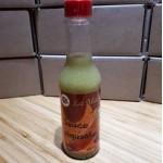 Sauce Jalapeño et lime  5/10